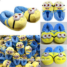 emoji slipper emoji slipper suppliers and manufacturers at
