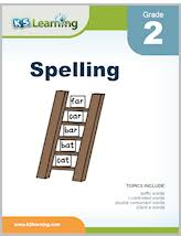 2nd grade vocabulary worksheets u2013 printable and organized by