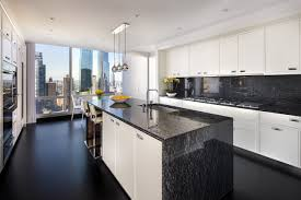 to spur sales extell development offers one57 condo decorated