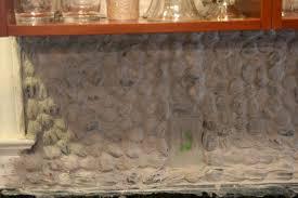 limestone backsplash kitchen kitchen rock backsplash kitchen backsplash tile lowes faux