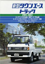 subaru vivio rxr subaru vivio 1993 rx ra kk kw 01 japanclassic