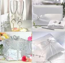 idã e dã co mariage accessoire mariage avec diamant impressionnant 1001 idã es de