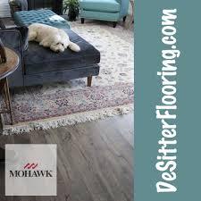 Best Laminate Flooring With Dogs Desitter Desitter Flooring
