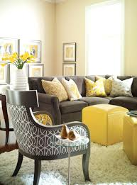 Decorating With Dark Grey Sofa Gray Sofa Decor Dark Grey Couches Decorating Ideas 13845 Gallery