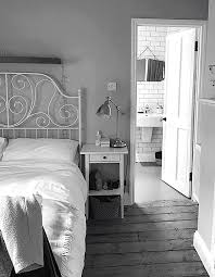 Bedroom Before And After Makeover - a stylist u0027s ideas for a small space bedroom makeover