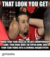 Seahawks Win Meme - seahawks lose super bowl meme lose best of the funny meme