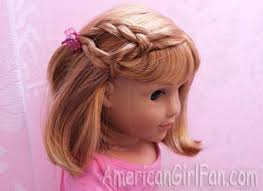 cute hairstyles for our generation dolls best 25 doll hairstyles ideas on pinterest girl hair ag doll