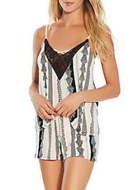 clearance pajamas for s sleepwear nightwear belk