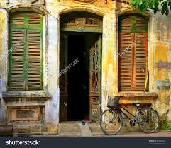 why you need a condo and not house femside com couple front door