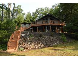 10375 100 10375 West Central Wisconsin Real Estate Mls 1510503