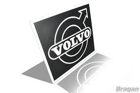 volvo trucks australia head office 24 volt led light board with controller volvo truck sign ebay