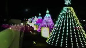 the national christmas tree at night washington d c 1 1 2015