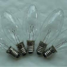 12 volt christmas light bulbs christmas light bulbs spares litelec