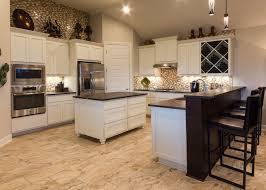 kitchen cabinet door styles white shaker craftsman cabinet doors taylorcraft cabinet door