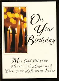 Quotes About A Passed Loved One by Deceased Loved Ones Birthday Quotes Love Quotes Everyday