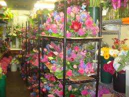 florist nyc boston florist cements alliance with new york city florist