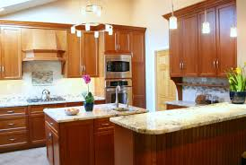 kitchen lighting ideas vaulted ceiling kitchen lighting ideas