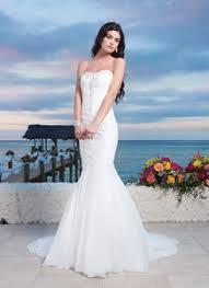 sincerity brautkleid professionelle brautkleider läden weddingdressforsale top