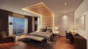 Big Bedrooms  Design Ideas EnhancedHomesorg - Big bedroom ideas