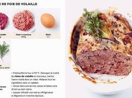 la cuisine simplissime jean françois mallet présente nouveau livre de cuisine sur