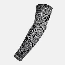 compression arm sleeves best arm sleeves sleefs