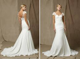 nordstroms wedding dresses wedding gowns at nordstrom