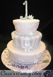 brooklyn birthday cakes brooklyn custom fondant cakes page 31