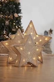 lighted angel christmas decoration lighted angel outdoor christmas decorations new led hessian star