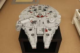 millennium falcon floor plan 75192 ucs millennium falcon 2017 mod moc lego star wars