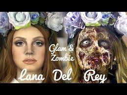 zombie cinderella tutorial this is the beauty and fx makeup tutorial portion of my glam and