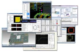 pcb design software mentor tools aim to make pcb design affordable