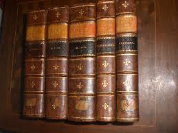 g bl sessel vialibri 1126482 rare books from 1800