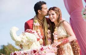 Marriage Images Marriage Problem Back Spell Spells Money Spells