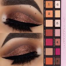 Hair And Makeup Case 49 Best Makeup Images On Pinterest Beauty Makeup Make Up And Makeup