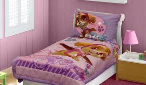 Frozen Toddler Bedroom Set Pleasing Photograph Of Yoben Outstanding Munggah Gratify Duwur