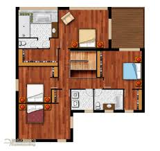 100 simple floor plans free download tiny house floor plans