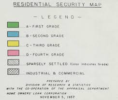 Map Me Home Home Owner U0027s Loan Corporation Map Legend History Grand Rapids