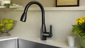 kitchen sink with faucet set sink kitchen sink faucet kitchen faucets moen modern design
