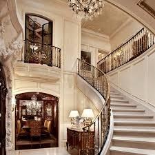home interior decoration accessories 11527 best interior design home decorating architecture images