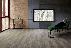 laminate wood flooring 2017 grasscloth wallpaper carpet and flooring trends 2018 designs colors interiorzine
