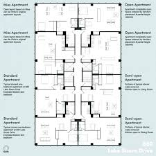 basement layouts basement layout plans free basement layout plans moniredu info