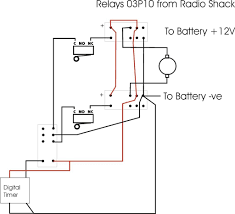 diagram dusk to light wiring diagram