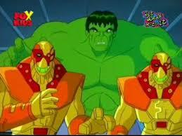 watch incredible hulk 1996 season 2 episode 6 u2013 hollywood