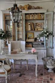 best 25 repurposed china cabinet ideas on pinterest china hutch repurposed in home office
