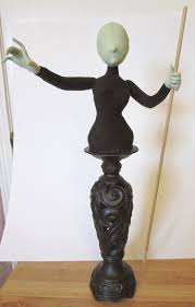 halloween witch crafts 240 best witches images on pinterest halloween witches witches