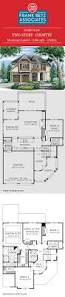 189 best house plans images on pinterest floor plans house