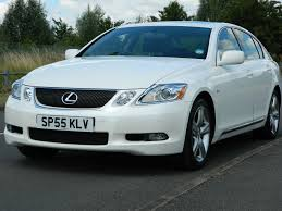 lexus is 250 yahoo answers 3gs 2006 gs 300 350 430 460 450h official rollcall welcome thread