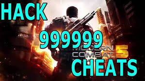 modern combat 5 apk modern combat 5 esports fps 2 7 1a mod hack apk unlimited money
