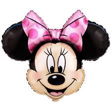 disney minnie mouse party supplies birthdayexpress