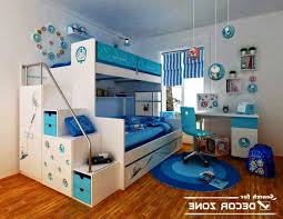 Home Design Experts by Home Design 89 Mesmerizing Boys Room Decor Ideass
